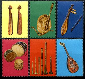 instrument-stamps